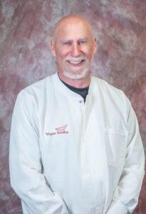 vegassmiles.com - Dr Gussow