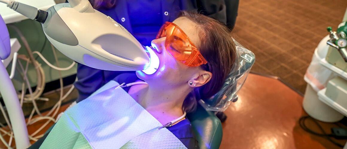 vegassmiles.com - Teeth Whitening
