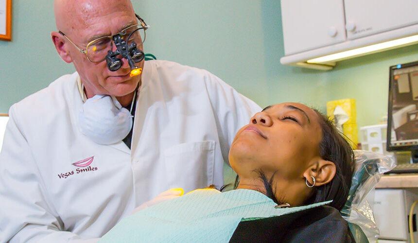 Is Dental Sedation Safe for Your Child?