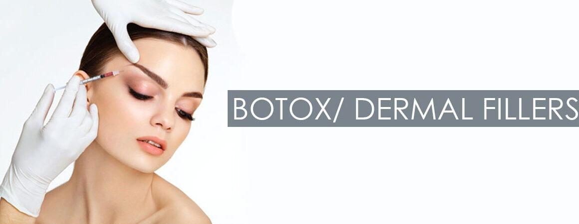vegassmiles.com - botox/dermal fillers
